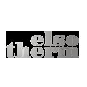 Elsotherm