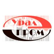 УралПром